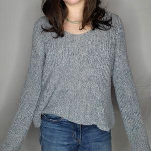 3/$30   Cute knit sweater